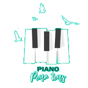 Piano Pour Tous